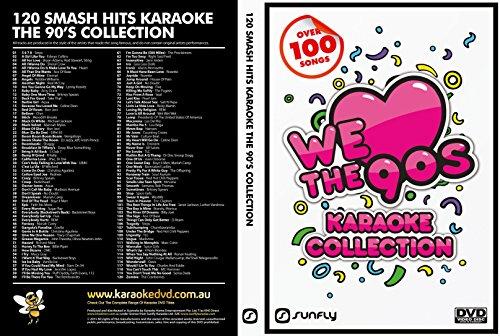 Tracy Chapman - Karaoke-DVD - Zortam Music