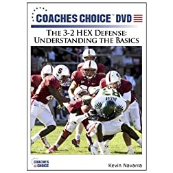 The 3-2 HEX Defense: Understanding the Basics