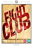 Fight Club (Special Edition) [DVD]