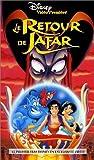 echange, troc Le Retour de Jafar [VHS]