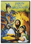 Jason and the Argonauts (Widescreen/F...