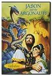 Jason and the Argonauts (Widescreen/F...