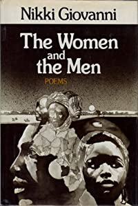 The Women and the Men download ebook