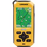 LOWRANCE Product-LOWRANCE 000-0125-38 Endura Out & Back