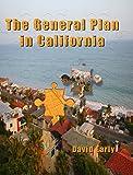 The General Plan in California