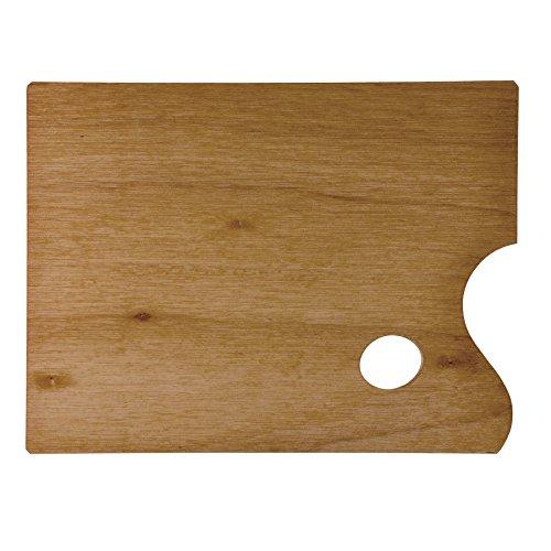 lienzos-levante-1120102105-paleta-de-pintor-rectangular-fabricada-en-chapa-barnizada