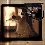 String Quartet Tribute to Pixies