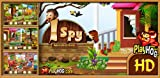I Spy – Hidden Object Game (Mac) [Download] Reviews