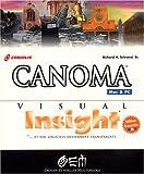 echange, troc Richard H. Sr Schrand - Canoma Visual Insight