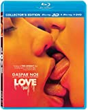 Love [Blu-ray] [Import]