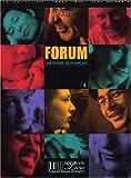 echange, troc Christian Baylon - Forum 1 (alumno)