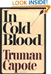 In Cold Blood (Modern Library 100 Bes...