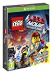 The LEGO Movie Videogame - Western Em...