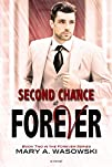 Second Chance at Forever (The Forever…