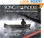Song of the Paddle: An Illustrated Gu...
