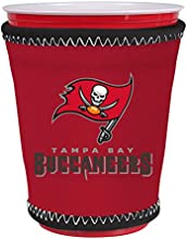 NFL Tampa Bay Buccaneers Insulating Cup Sleeve