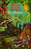 Wyrd Sisters (Pratchett, Terry. Discworld Series.)