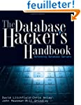 The Database Hacker's Handbook: Defen...