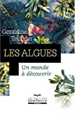 Les algues : Un monde  dcouvrir
