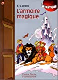L'Armoire Magigue (French Edition)