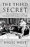 Third Secret (Hb)