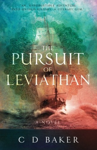 The Pursuit of Leviathan