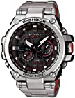 CASIO MT-G G-Shock Model MTG-S1000D-1A4JF
