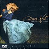 Diana-Krall-When-I-Look-in-Your-Eyes