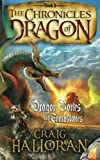 img - for The Chronicles of Dragon: Dragon Bones and Tombstones (Book 2) (Volume 2) book / textbook / text book