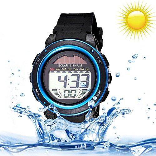 sunsky-5-atm-impermeable-ronde-dial-alarme-et-affichage-de-la-semaine-et-chronographe-et-fonction-lu