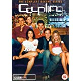 Coupling: Complete Series 2 [DVD]by Jack Davenport