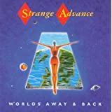 Worlds Away And Backby Strange Advance