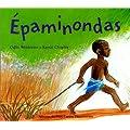 �paminondas (sans CD).