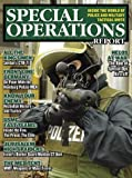 Special Operations Report, Vol. 1