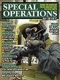 Special Operations Report, Vol. 1