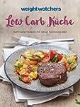 Low Carb K�che: Raffinierte Rezepte m...
