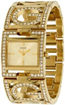 Guess U13530L1 Ladies Watch