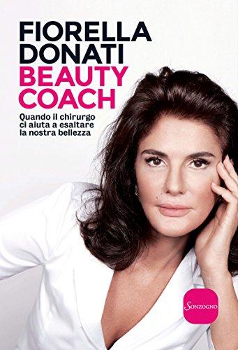 beauty-coach-quando-il-chirurgo-ci-aiuta-a-esaltare-la-nostra-bellezza