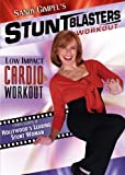 Stuntblasters Low Impact Cardio Workout [DVD] [Import]