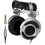 Sony MDR-SA1000 DJ Stereo Headphone