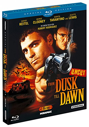 from-dusk-till-dawn-uncut-blu-ray