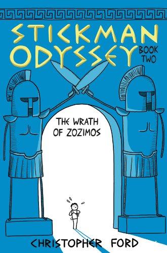 stickman-odyssey-book-2-the-wrath-of-zozimos