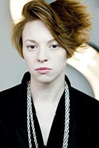 Image of La Roux