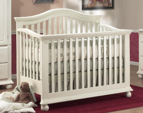 Best Baby Cribs For Short Moms On Flipboard By James Desalvo