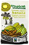 Tropical Organic Sun Dried Banana Bog...