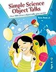 Simple Science Object Talks