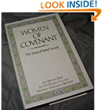 Women of Covenant: The Story of Relief Society