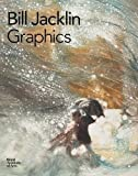 img - for Bill Jacklin: Prints book / textbook / text book