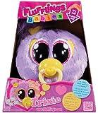 Vivid 28151.8500 - Flufflings Babies - Trixie, Plüschtier, lila