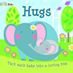 IBaby: Hugs: Tuck Each Baby into a Lo...